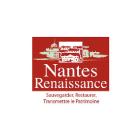 Nantes renaissance