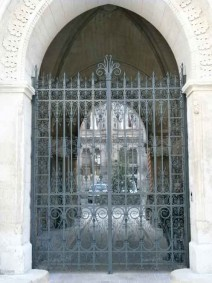 06-grilles-angoulemes-P3140069
