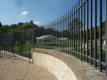 03-grilles-mesnils-P9030171